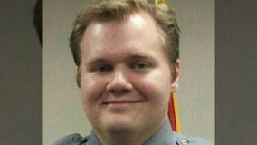 Daytona Beach police officer passes away from COVID-19, officials say