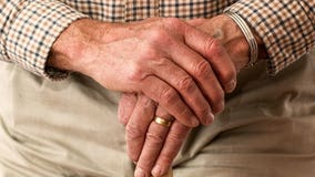 What you need to know about creating a long-term care plan