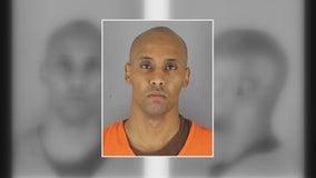 Mohamed Noor case: Minnesota Supreme Court reverses 3rd-degree murder conviction