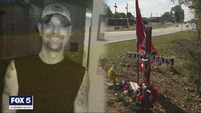 Lawsuit claims powerful Polk County officials covered up deadly hit-and-run accident