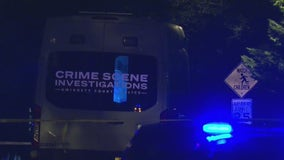 Man found dead in Snellville home, police say