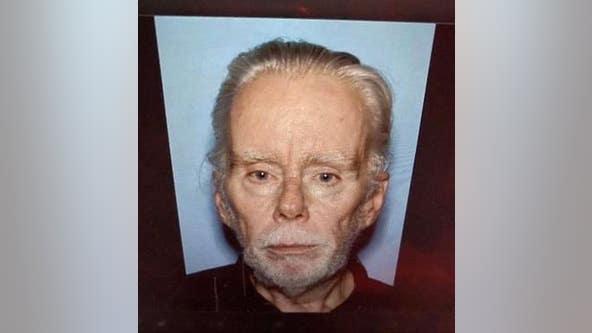 Mattie's Call issued for 74-year-old Jonesboro man