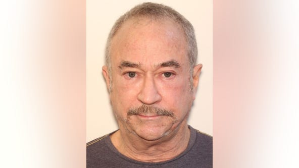 Missing 66-year-old man last seen driving on Atlanta road, police say