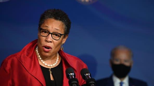 HUD Secretary visiting Atlanta to discuss affordable housing