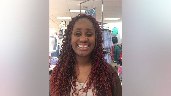 Cobb County police search for woman with serious medical condition