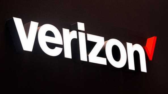 Verizon service fully restored after outage in Georgia