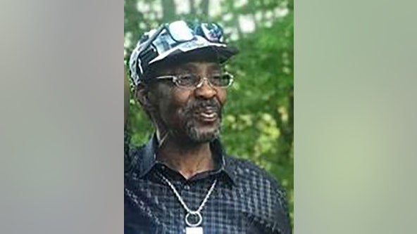 Gwinnett police find missing 70-year-old man who just moved to Georgia