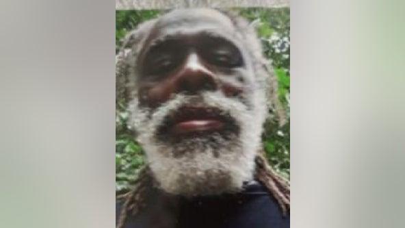 Mattie's Call issued for missing 70-year-old Jonesboro man