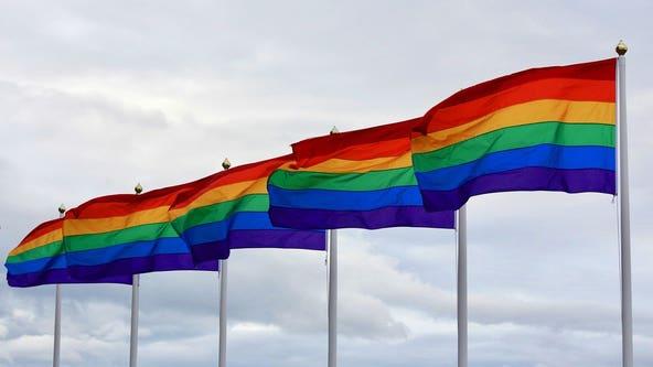 City of Atlanta employees to undergo LGBTQ cultural humility training