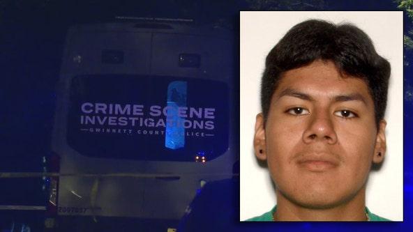 Man found dead in Snellville home identified