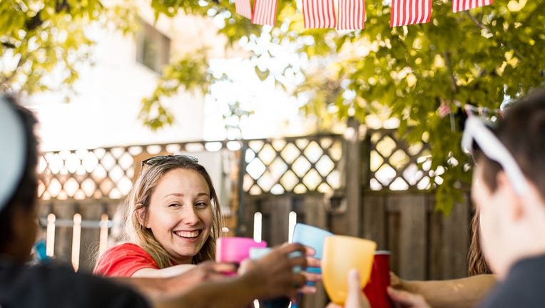 Credible-Clean-up-your-finances-this-Labor-Day-iStock-1250524477.jpg
