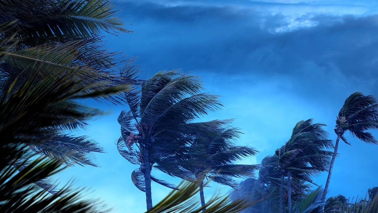 Credible-Hurricane-Ida-iStock-1309471243.jpg