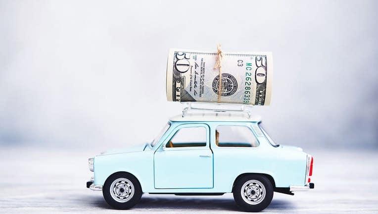 Credible-car-insurance-iStock-1270343389.jpg