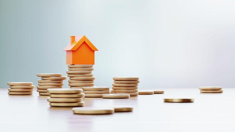 Credible-mortgage-rates-iStock-1255580364.jpg