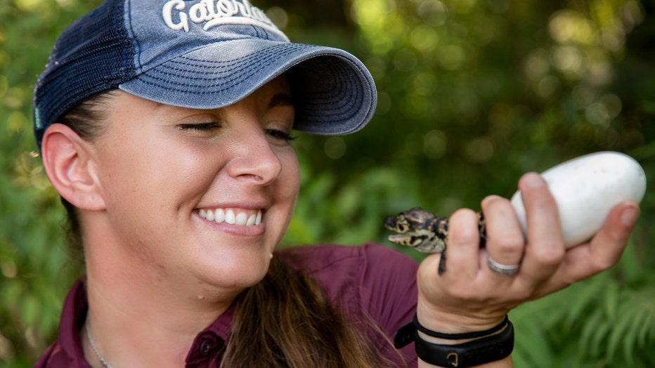 Chrissy-with-Baby-Gators-2021-2.jpg