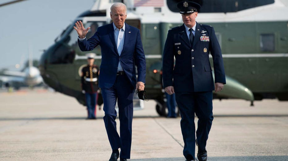 464984e1-President Joe Biden