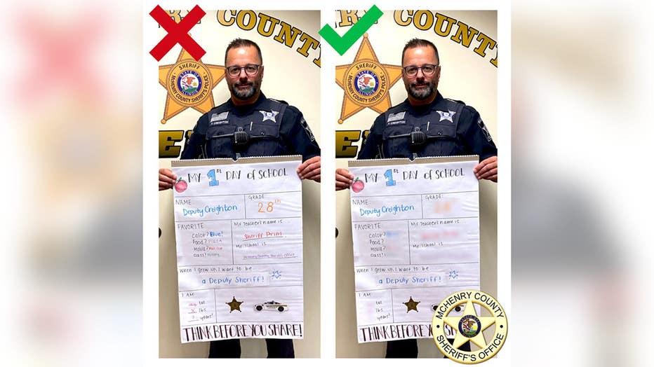 School-McHenry-County-Sheriffs-Office