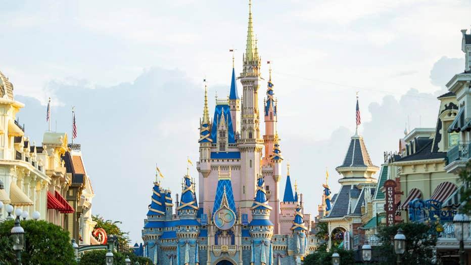 d761aaa8-Disney2.jpeg