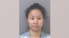 Probate judge orders Thailand native jailed after trying to correct marriage license