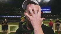 High 5 Sports recap – Week Nine