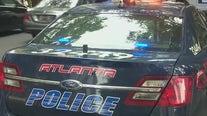 Judges, Atlanta Police Chief testify in Senate committee hearing on crime