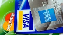 Canceling credit cards can hurt your credit score, not help it