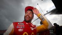 Bubba Wallace 1st Black driver to win NASCAR Cup race since 1963
