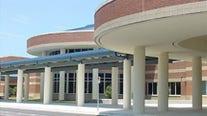 Police investigating social media threat to Gwinnett County high school