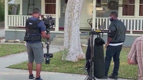 Georgia's TV and film production could be impacted as union heads closer to potential strike