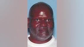 Missing 56-year-old DeKalb County man