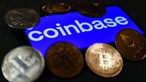 Coinbase launching NFT marketplace