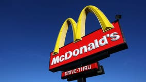 McDonald's offering free 'thank you' breakfast to educators Oct. 11-15