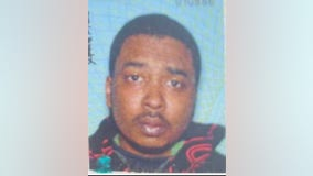 DeKalb County man missing for nearly two weeks, police say