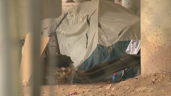 Atlanta taxpayers will purchase hotel rooms for homeless