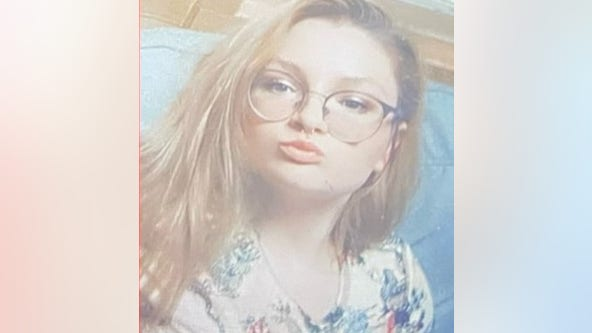 Deputies: Runaway Hall County 16-year-old girl may be in Atlanta