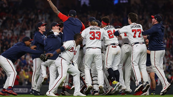World Series 2021: Need-to-know for the schedule, tickets, odds, more