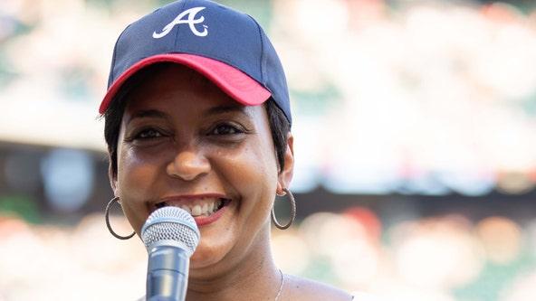 Atlanta, Houston mayors enter friendly World Series bet