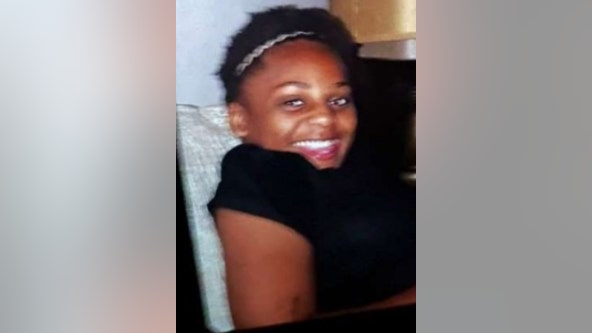 Teen missing after argument with father, police say