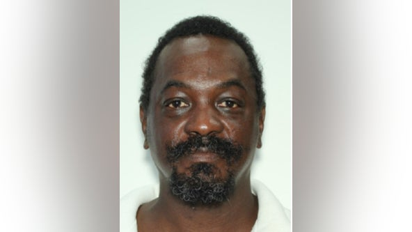 Police searching for missing 56-year-old Atlanta man