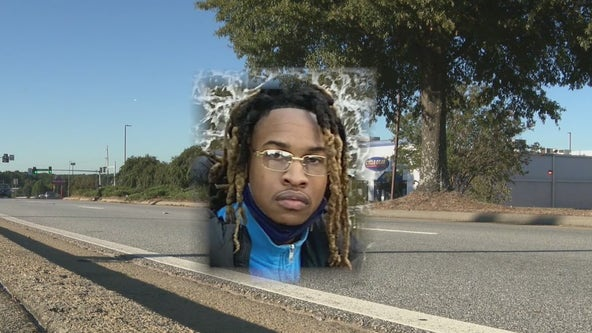 22-year-old Morrow man killed in hit and run