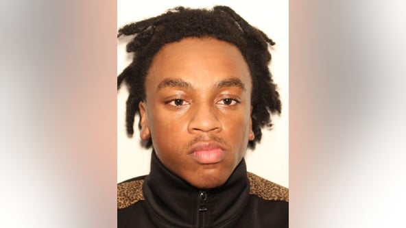Police searching for missing 21-year-old Atlanta man
