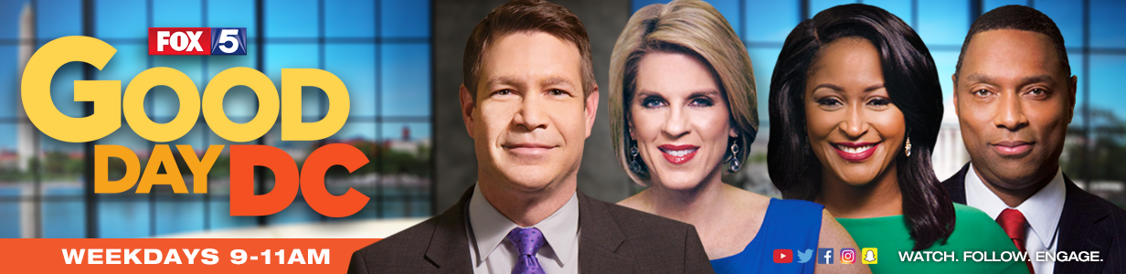 Channel 5 News Anchor Leaving