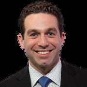 Josh Rosenthal