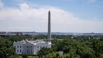 House to vote to make DC the 51st state