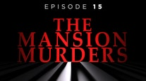 The Mansion Murders, Episode 15: Juror No. 9