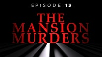 The Mansion Murders, Episode 13: Week 6 trial recap