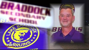 Lake Braddock Secondary School principal out amid federal Title IX investigation