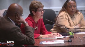 Prince George's Co. leaders question schools CEO amid grade-fixing audit