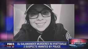 Family, friends mourn local DJ killed in shooting