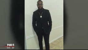 Southeast DC entrepreneur shot and killed
